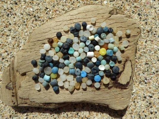 nurdles-and-biobeads-found-on-cornish-beaches
