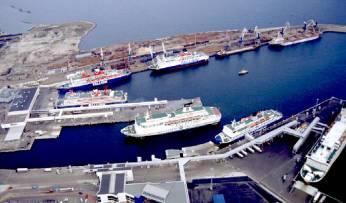 port-of-tallinn-baltic-navigation-ais