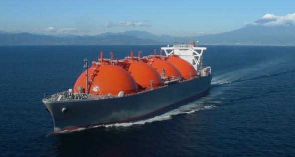 fuel ships