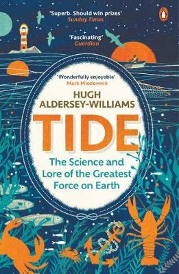 Tide cover
