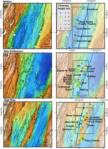 MBARI map 2