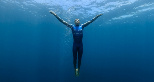 freediving_web